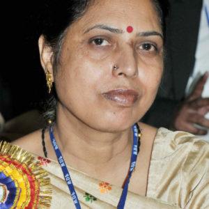 Dr-Chandra-Rashmi