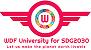 WDF University