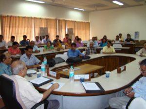 CCS Haryana Agricultural University, Hissar